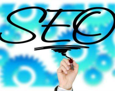 search-engine-optimization-5  75035_1920 ssc